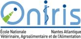 Logo Oniris
