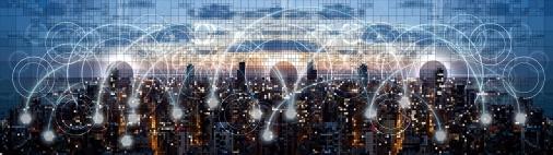 Bienvenue sur le site Gestion des données Montpellier