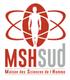 MSH SUD