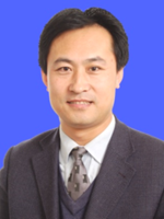 Yansui Liu