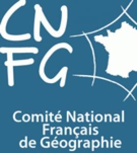 Comité National Français de Géographie