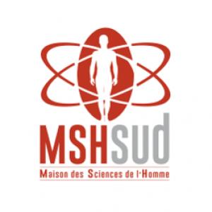 MHS SUD