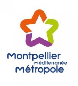 Montpellier Méditerranée Métropole