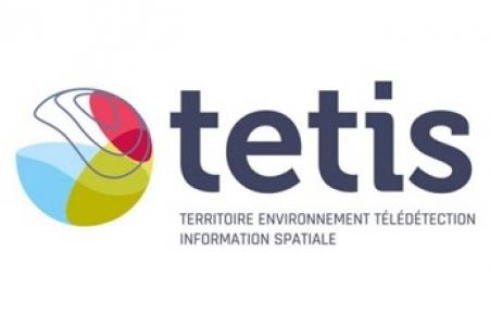 Territoires, environnement, télédétection et information spatiale