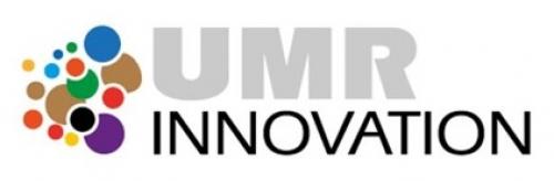 UMR Innovation