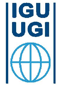 Union Géographique Internationale (UGI)