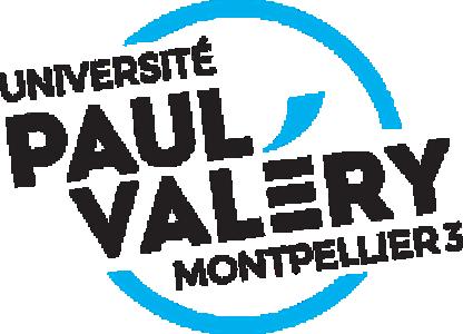 Universite Paul Valery