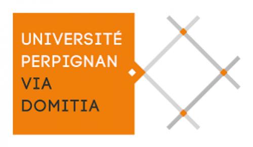 Universite Perpignan
