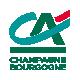 Logo CréditAgricole