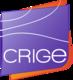 Crige