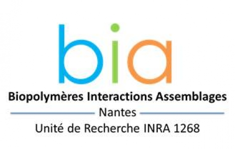 INRA - BIA
