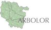 Logo Association Arbolor