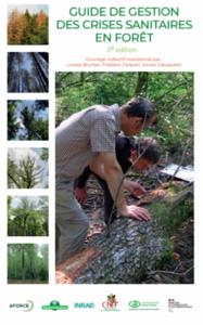 guide de gestion de crises sanitaires en forêt