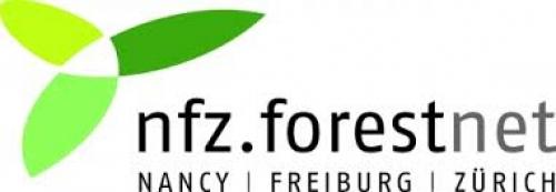 NFZ.Foresnet