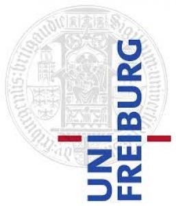 logo Université de Freibourg